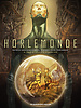Horlemonde - Numérique T2 : Les Hydres d'Argolide