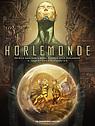 HORLEMONDE-T2_original_nouveaute