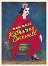 Katharine_Cornwell_10cm_original_nouveaute