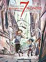 Anneau-sept-mondes-T4_COVER_original_nouveaute