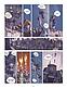 Anneau7MondesT4-35_original_thumb2