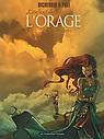 EnfantOrage-T2_COVER_original_nouveaute
