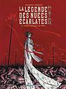 COUV_NUEES_ECARLATE_2_REP_original_nouveaute