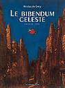 Bibendum_celeste_1_original_nouveaute