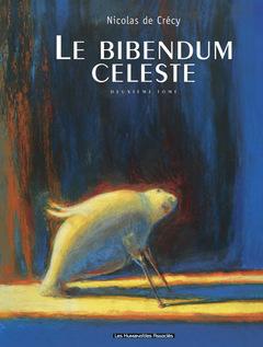 Le Bibendum céleste - Numérique T2