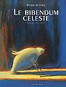 Bibendum_celeste_2_original_nouveaute