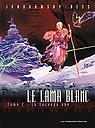 Lama_blanc_2_original_nouveaute