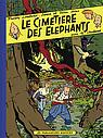 Cimetiere-elephant-Cover_nouveaute