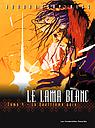 Lama_blanc4_original_nouveaute
