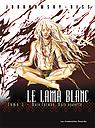 Lama_blanc_5_original_nouveaute