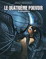 QUATRIEME_POUVOIR_T1_ID36180_0_46568_nouveaute