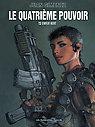 Couv-_4ePouvoir_T3_original_nouveaute
