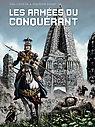 ArmeesConquerant_original_nouveaute