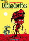 CoverAlbumLuchadoritos1_original_nouveaute