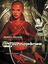 Technoperes_2_original_nouveaute