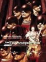 Technop_res_4_couv_original_nouveaute