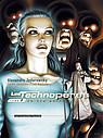 Technoperes_T7_original_nouveaute