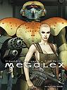 Megalex_1_original_nouveaute