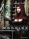 Megalex_2_original_nouveaute