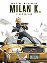 MILANKT2_COVER_original_nouveaute