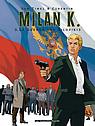 MilanK-T3_Couv_original_nouveaute