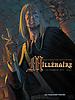 Millénaire - Numérique T1 : Les Chiens de Dieu