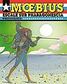 EscaleColorCover_1_original_nouveaute