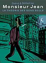 Couv-THEORIE-des-GENS-SEULS-2_original_nouveaute