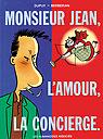Monsieur_jean_1_original_nouveaute