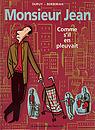 Monsieur_jean_5_original_nouveaute