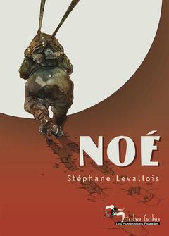 Noé - Numérique