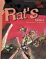 Rats_2_original_nouveaute