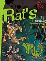Rats_4_original_nouveaute
