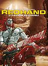 REDHAND-T1-ID36290-0_nouveaute