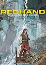 REDHAND-T2-ID36291-0_nouveaute