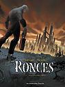 Ronces_T1_couv_original_nouveaute