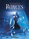 Ronces_T2_10cm_new_original_nouveaute