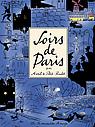 Soirs-Paris_Cover_original_nouveaute