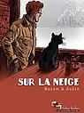 Couv_SurLaNeige_original_nouveaute