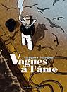 Vagues-COVER-copy_original_nouveaute