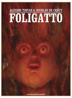 Foligatto - Numérique