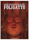 FoligattoCoverFR_nouveaute