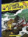 CometeCarthage_original_nouveaute