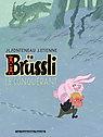 BrussliT1_10cm_original_nouveaute