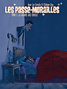 Passe01_Cover_copy_original_nouveaute