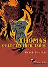ThomasTaboucouv_original_nouveaute