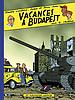 VacancesBudapest-CoverOK_130x100