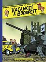VacancesBudapest-CoverOK_nouveaute