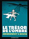 Tresor-Cover-FR_original_nouveaute