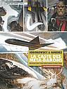 MB-Int-03-Cover_nouveaute